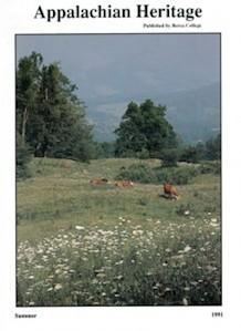 appalachian-heritage-summer2