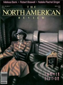 north-american-review2
