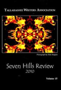 seven hills review2
