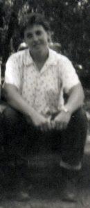 Pat-1960